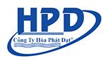 Logo Mai Phát Đạt